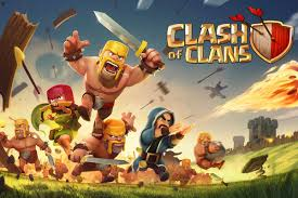 tencent is buying clash of clans studio supercell from softbank