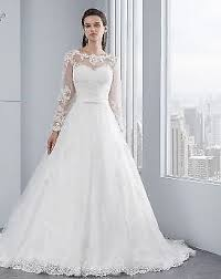 wedding dress brand brand new wedding dress and luxurious at a bargain other