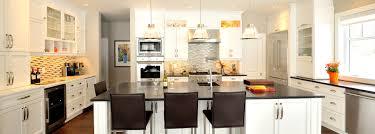 cuisine interiors cuisine brocante interiors avec cuisine style shabby best