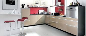 quelle cuisine choisir quelle cuisine choisir quelle couleur pour les murs d une cuisine