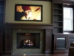 lcd plasma led ideas photos images pictures