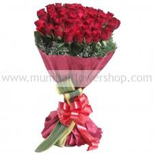 florists online florist next day delivery online mumbai florist online florists