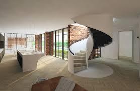 Home Interior Designers Melbourne by Architecturally Designed Homes Melbourne Home Design And Style