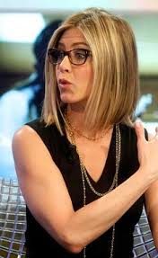 what is the formula to get jennifer anistons hair color jennifer aniston hair color formula with oway professional hair