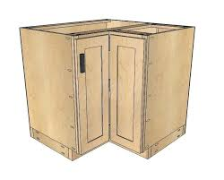 kitchen cabinet diagram how do you build kitchen cabinets how to build simple kitchen