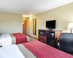 Comfort Inn Beckley Wv Comfort Inn Hotel In Oak Hill Wv Stay Today