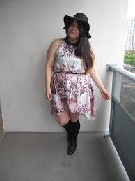 burlington coat factory dresses plus size 1 dress 3 ways