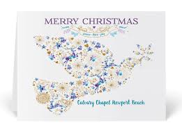 merry christian cards custom invitations and