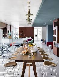 okko hotels arrives in cannes for its first new opening in 2016