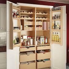 kitchen storage kitchen storage solutions from magnet trade larders browse all kitchens