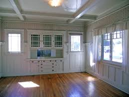built in dining room hutch buffet base cabinets builtin on design