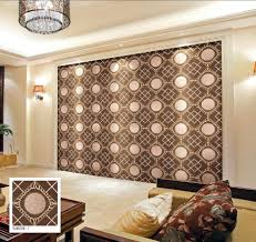 wall partition dwg wall partition dwg suppliers and manufacturers