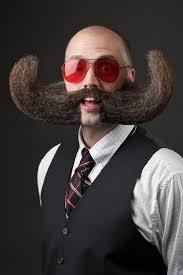 9 best beards images on pinterest hair man beard and