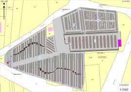 bureau vall gerzat service concessions et cimetières mairie de gerzat