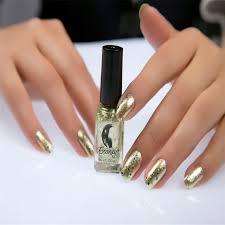 gold mirror nail polish mailevel net