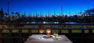 thanksgiving honolulu the best steak u0026 seafood experience chart house waikiki