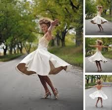 custom wedding dress for wedding attire contact tara bridal