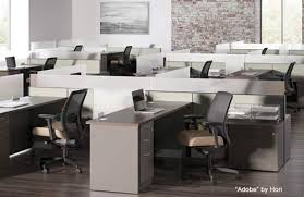 Office Desk System Office Furniture Center Of Ta Office Furniture Cubicles