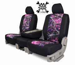 lexus lx470 ground clearance custom fit seat cover for lexus lx470 in moon shine camo front