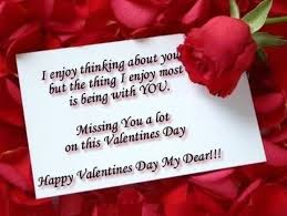 valentines for him valentines day quotes for boyfriend enchanting 100 s day