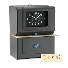 office equipment office business u0026 industrial