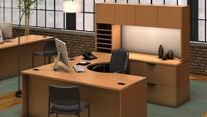 likablegraphic of house office desk beguiling small mirrored