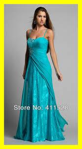 prom dress shops in nashville tn rent prom dresses nashville tn junoir bridesmaid dresses