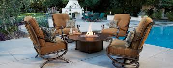 custom kitchens palapas bbq u0027s and more from patio paradise in