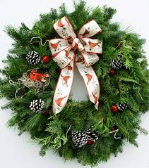 this years wreaths part 1 plants beautiful