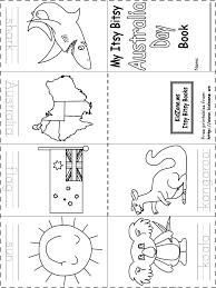 image result for australia crafts for kids habitats geography