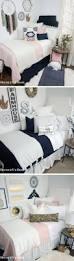 best 25 dorm rooms decorating ideas on pinterest college dorm