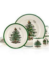 modest ideas spode tree china grove at replacements ltd