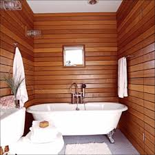 Bathroom Sets With Shower Curtain And Rugs And Accessories Bathrooms Fabulous Bath Rugs Walmart Shower Curtain Sets Contour