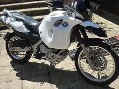 2005 bmw f650gs specs bmw f650gs 2008 motorcycle lightly used great condition