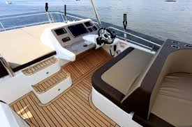 Boat Faucets And Sinks Galeon 660 Fly 2017 2017 Reviews Performance Compare Price