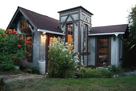 small english cottages tiny cottage house plans tennessee homes small pinterest with