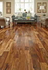 best 25 white wood floors ideas on pinterest white hardwood best 25 acacia hardwood flooring ideas on pinterest acacia wood