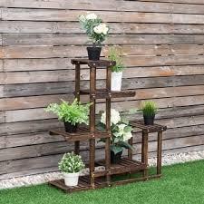 Outdoor Wood Decor Wood Outdoor Decor Store Shop The Best Deals For Nov 2017
