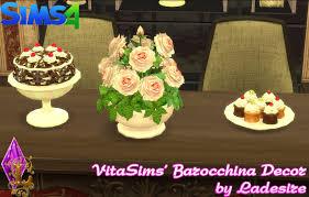 my sims 4 blog 09 17 15