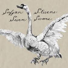 sufjan stevens u2013 to be alone with you lyrics genius lyrics