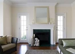 paint gallery benjamin moore linen white paint colors and