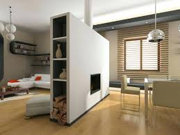 nice room dividers divider wood fabric diy fold up u2013 sweetch me