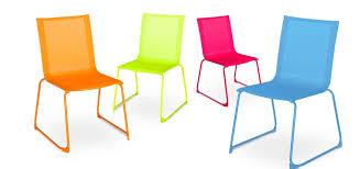 chaises castorama chaises de jardin castorama on decoration d interieur moderne