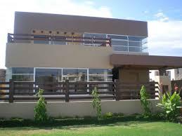 400 yard home design superb design house saiban properties blog images pinterest