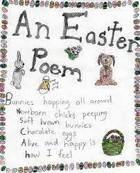 free easter poems easter poems easter poems for kids and easter gifs free