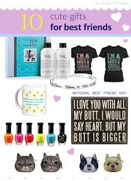 best day gifts 249 best gifts for friends images on gift for best