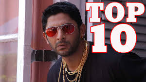 film comedy terbaik youtube top 10 bollywood comedy movies all time hindi best comedy movies