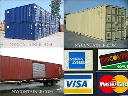 buy 20ft 40ft 45ft steel storage shipping containers