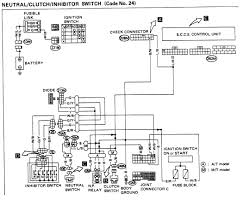 nissan murano alternator connector nissan fuel pump wiring diagram with electrical images 54430