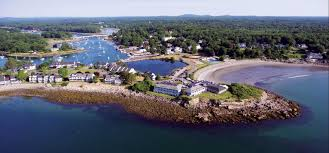 wedding venues in maine your maine resort stage neck inn shearwater the spa at stage